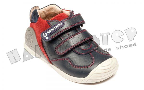 1a392d33adf ΑΓΟΡΙ ΦΘΙΝΟΠΩΡΟ & ΧΕΙΜΩΝΑΣ - ΝΕΑ ΣΥΛΛΟΓΗ Archives - Παιδικά παπούτσια Happy  Step