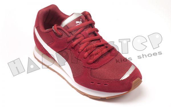 7ead6bd2a4c PUMA 36906904 - Παιδικά παπούτσια Happy Step