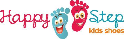 Παιδικά παπούτσια Happy Step